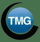TMG Main Logo