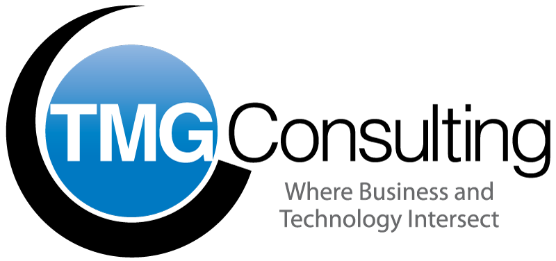 TMGConsulting_high-res-logo