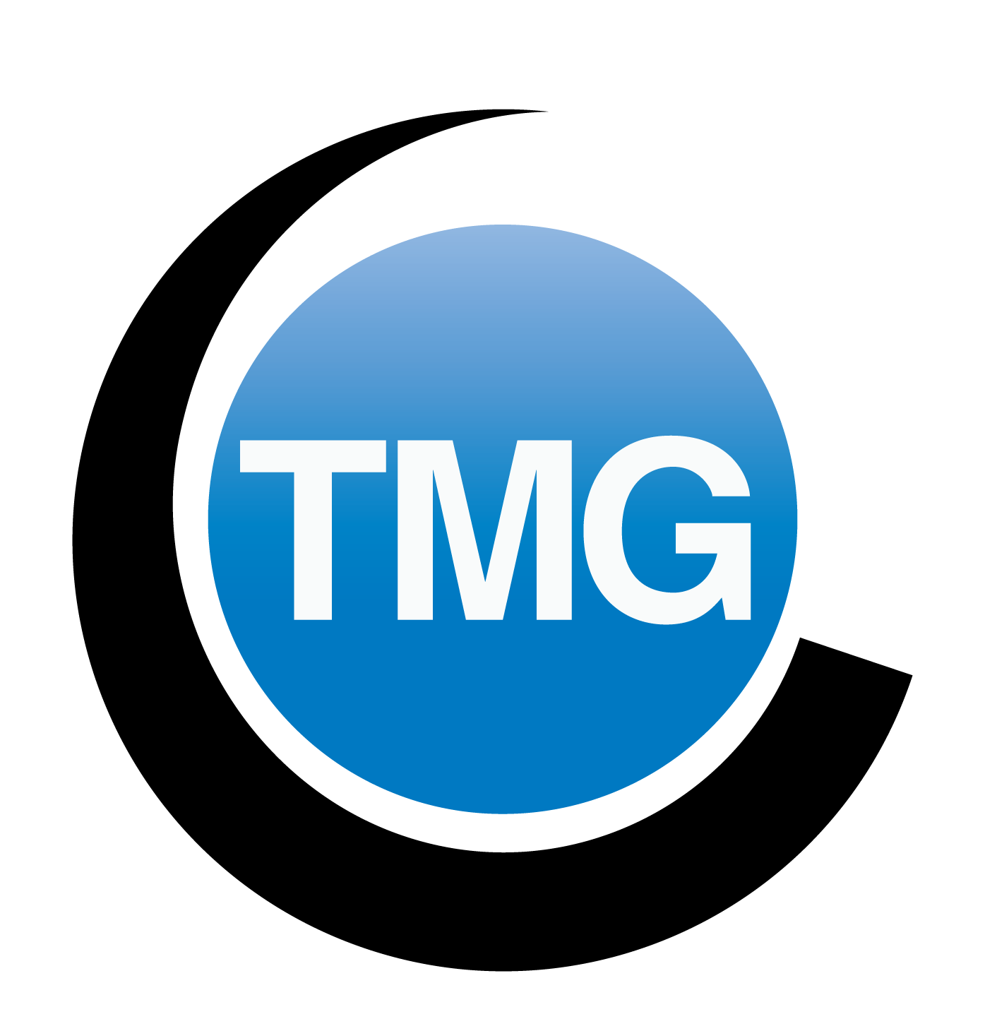 _Full-Color_TMGConsulting_logo-for-t